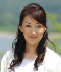 yoshimi_suzukia