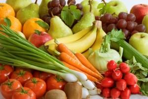 gluten_free_diet_choosing_gluten_free_foods2