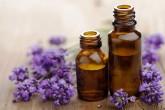 Lavender-Bottles_0