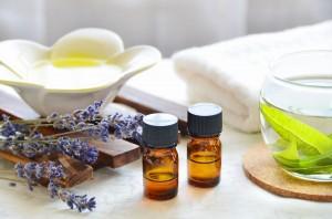aromatherapy_istock